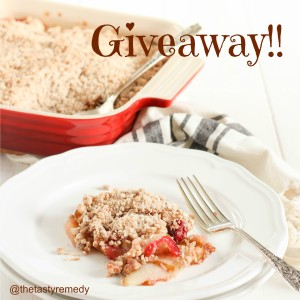 {eBook Giveaway} A Brunch for the Season: Winter